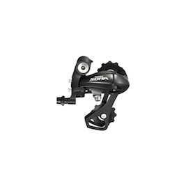 (3500) Sora 9 Spd Rear Derailleur