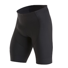 Pearl Izumi Elite Pursuit Short Solid