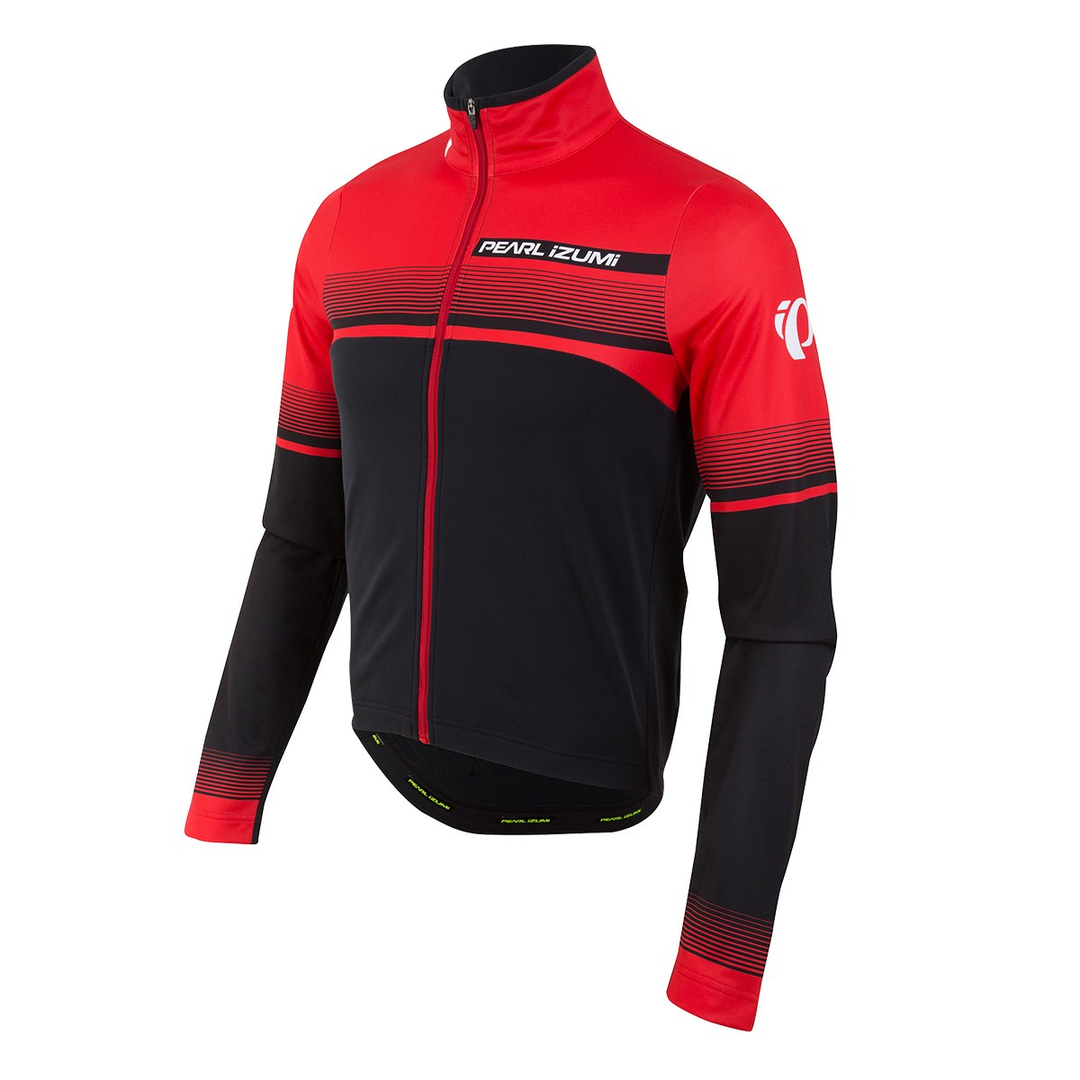 Pearl Izumi Select Thermal Ltd Jersey