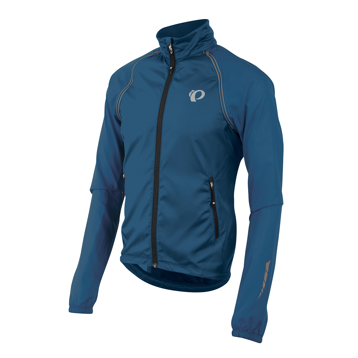 111315134DIS Pearl Izumi Elite Barrier Convertible Jacket