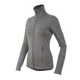 Pearl Izumi Women's Escape Thermal FZ