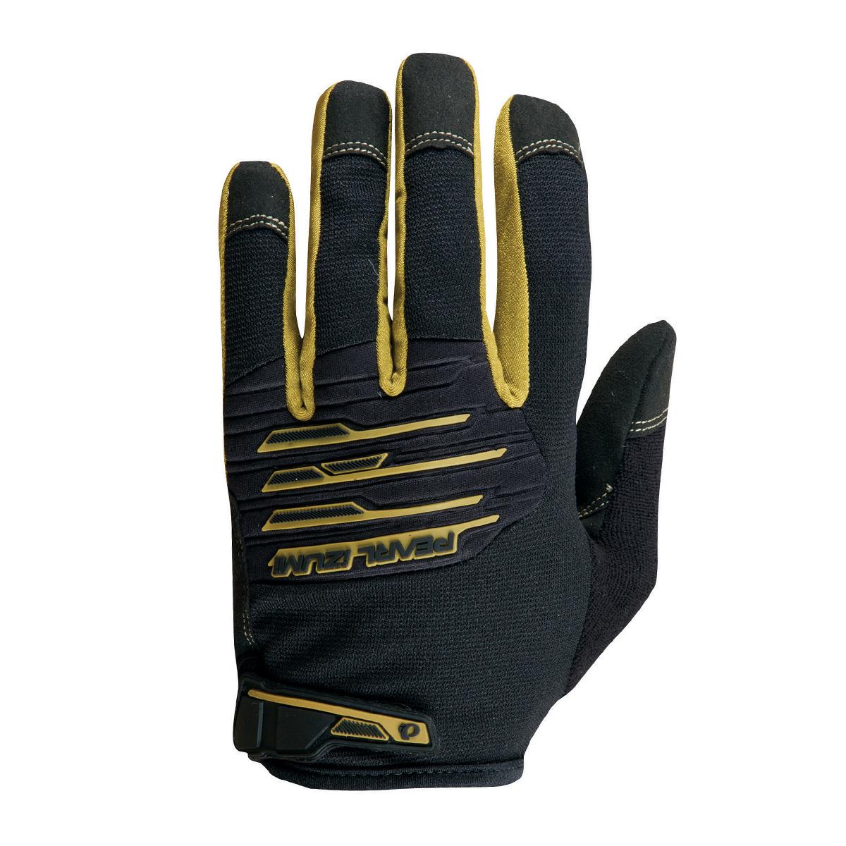 141415034NTS Pearl Izumi Summit Glove