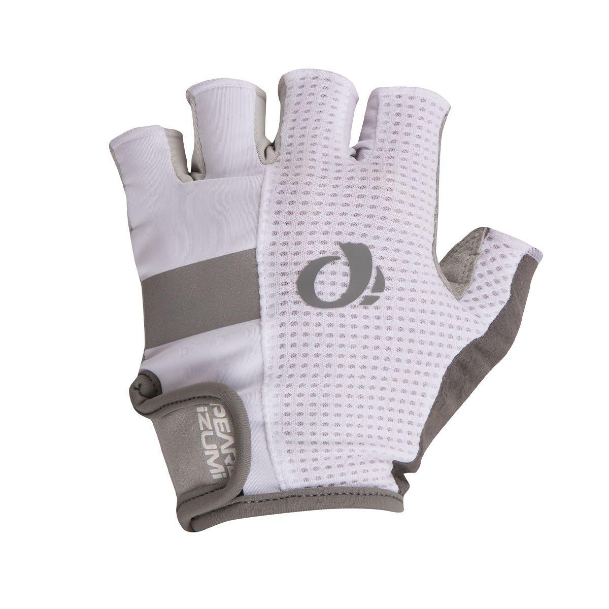 14141601508S Pearl Izumi Elite Gel Glove