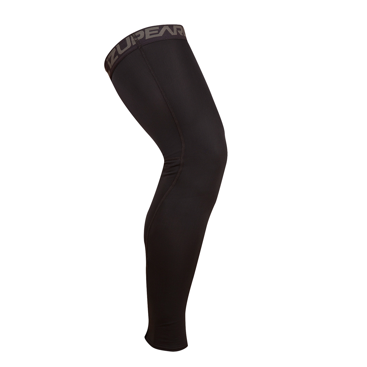 14371512021XS Pearl Izumi Elite Thermal Leg Warmer