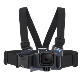 GoPro Junior Chesty Chest Harness For All Hero Type