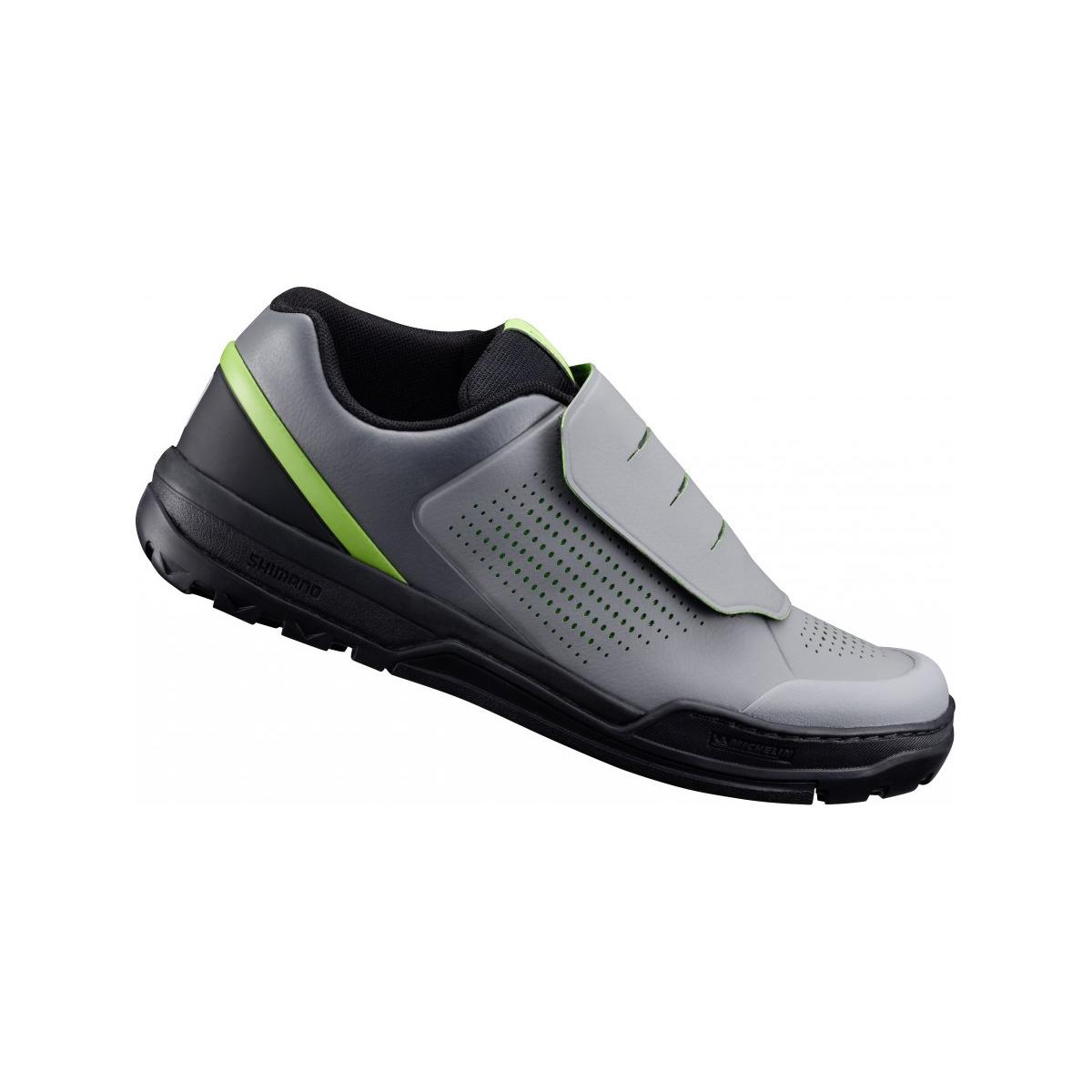 Shimano (GR9) MTB Shoe