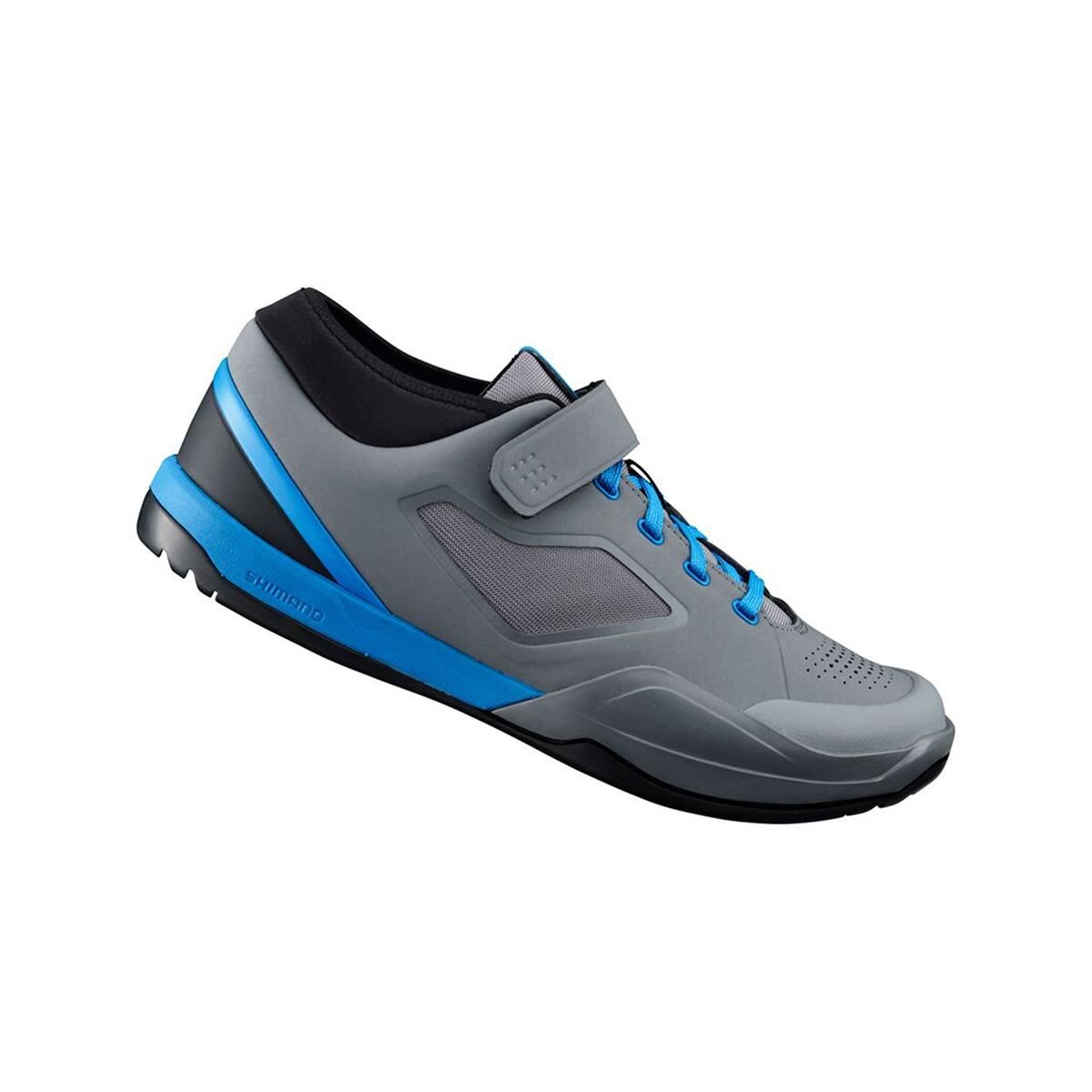 Shimano (AM7) SPD MTB Shoe