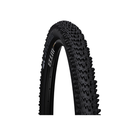 WTB Weirwolf TCS Light/Fast Rolling Tire