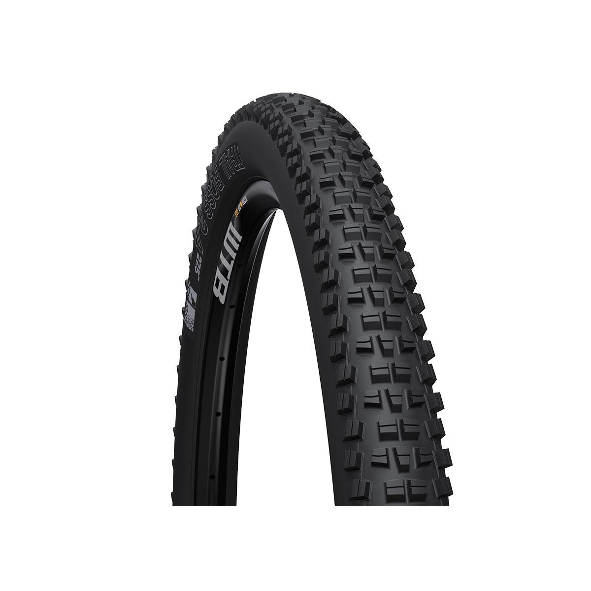 "WTB Trail Boss Light/High Grip Tire 2.4 x 27.5"""