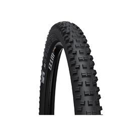 WTB Vigilante TCS Light/Fast Rolling Tire
