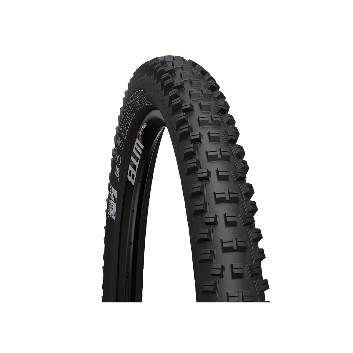 WTB Vigilante Light/Fast Rolling Tire 2.3 x 29""