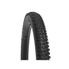 WTB Trail Boss Tough/TriTech Fast Rolling Tire 2.4 X 29""