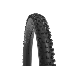 WTB Vigilante Slash Guard TriTech Light/High Grip Tire 2.5 X 29""