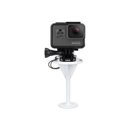 GoPro Bodybord Mount For All Hero Type