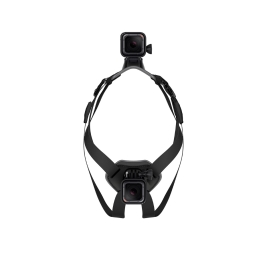 GoPro Fetch, Dog Harness For All Hero Type