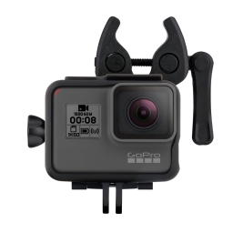 GoPro Sportsman Mount Gun/Rod/Bow For All Hero Type
