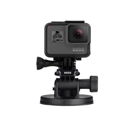 GoPro Suction Mount Cup for All Hero Type