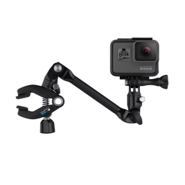 GoPro The Jam (Adjustable Music Mount)