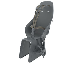 Urban Iki Rear Seat Carrier Mounting