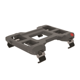 Urban Iki Carrier Mounting Frame