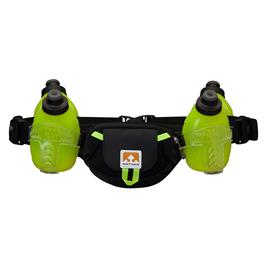 Nathan Trail Mix 4 Plus Hydration Belt