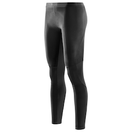 Skins RY400 Women's Long Tights for Recovery