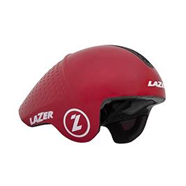 Lazer Tardiz 2 קסדת טריאתלון