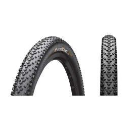 Continental Race King ProTection MTB Folding Tire