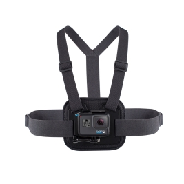 "GoPro Chest Mount Harness ""Chesty"" For All Hero Type"