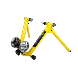 CycleOps Basic Fluid Trainer