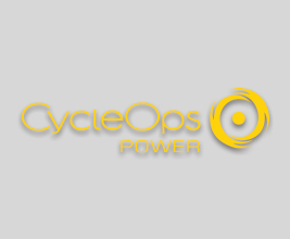 CycleOps POWER