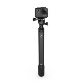 GoPro El Grande (38 Inch Extension)