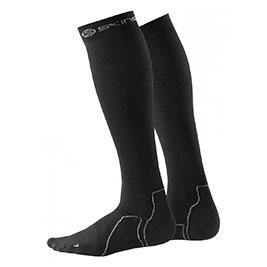 Skins Essentials Men's Compression Socks Recovery