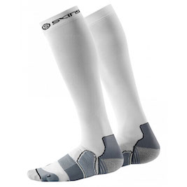 Skins Essentials Men's Active Socks