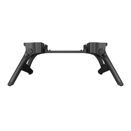 GoPro Karma Drone Replacement Landing Gear