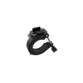 GoPro Large Tube Mount (Roll Bars + Pipes + More) For Hero 3/3+/4/5