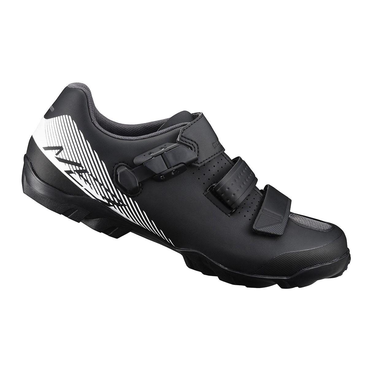 Shimano (ME3) MTB Shoe