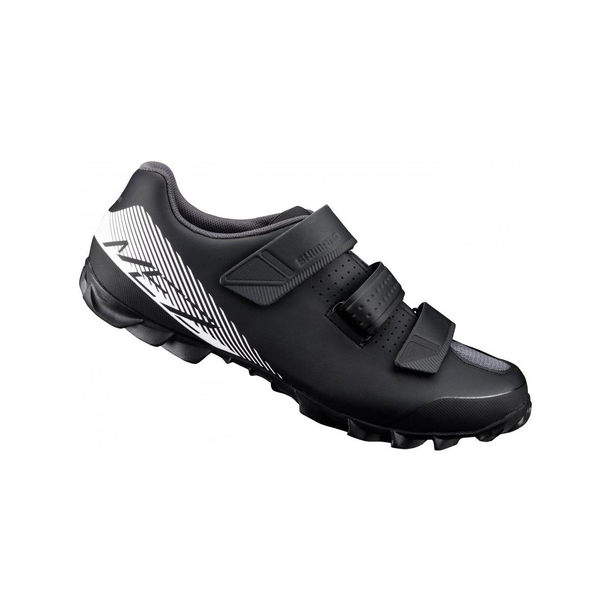 Shimano (ME2) MTB Shoe