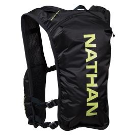 Nathan QuickStart Race Vest