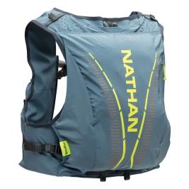 Nathan VaporKrar Hydration Vest