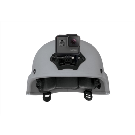 GoPro NVG Mount For All Hero Type