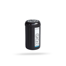 Pro Storage Bottle 500ml