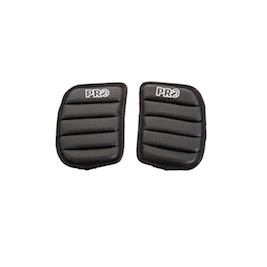 Pro Gel Arm Pads Set for Missile/Synop AeroBar