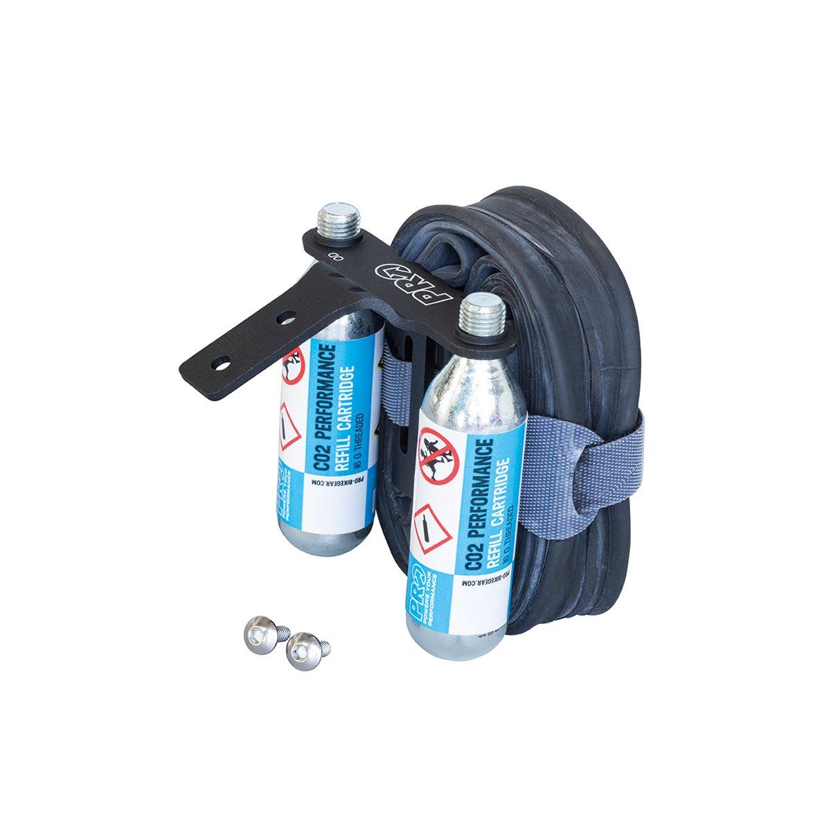 Pro Co2 Tool Bracket