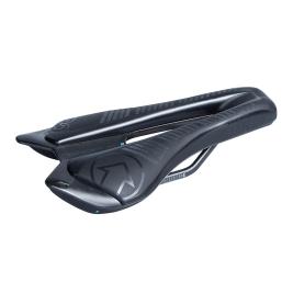 Pro Aerofuel Carbon Saddle