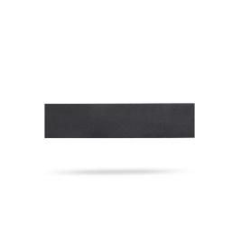 Pro Sport Comfort Handlebar Tape