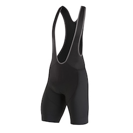 Pearl Izumi Elite Pursuit Bib Short Solid