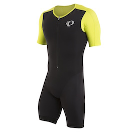 Pearl Izumi Elite Pursuit Tri Speed Suit