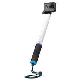 GoPole Reach Telescoping Extension Pole For GoPro