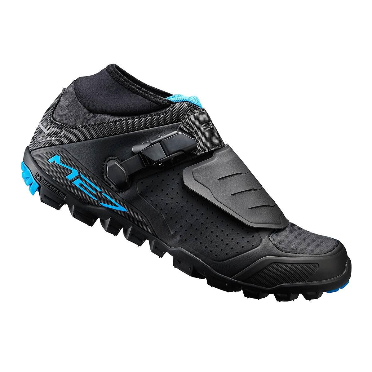 Shimano (ME7) MTB Shoe
